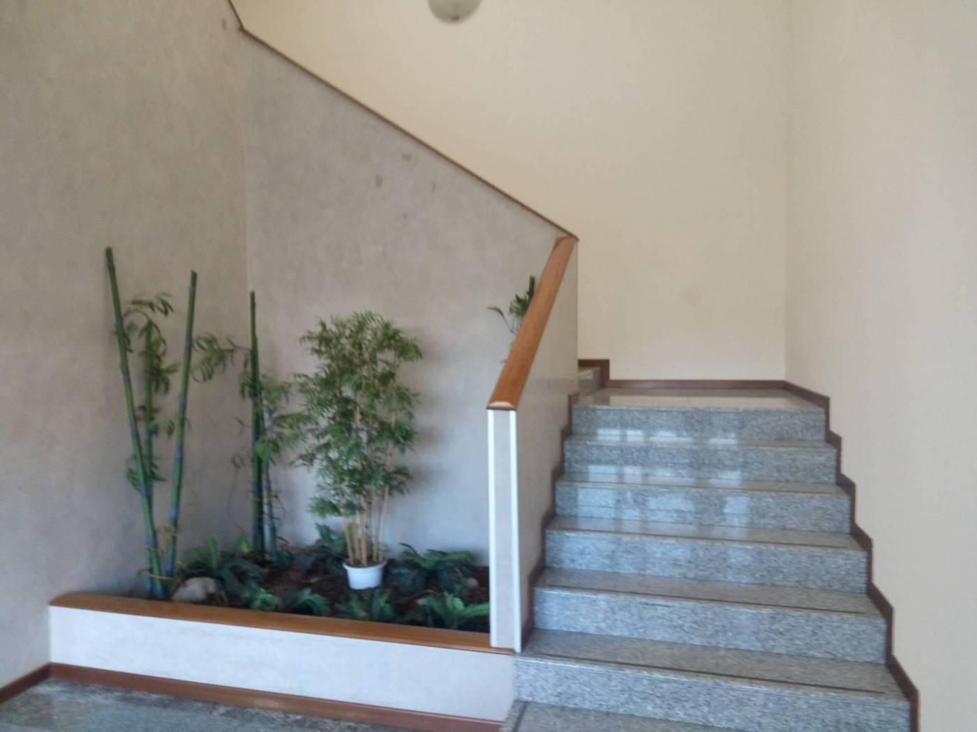 Ufficio – Studio in Affitto